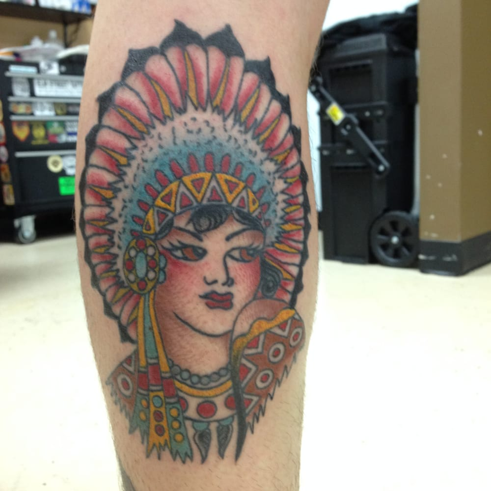 Tattoo done by wes moore also on instagram wesmoore for Tattoo fredericksburg va