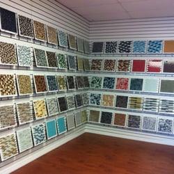 Home Design Outlet Center - CLOSED - Kitchen & Bath - 998 N ...