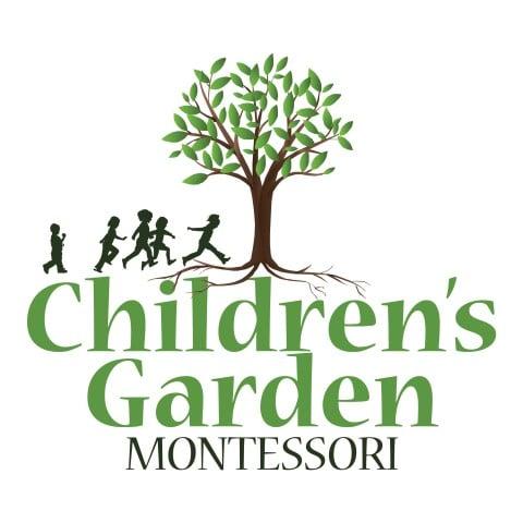 Children\'s Garden Montessori - Child Care & Day Care - 2440 Garlick ...