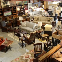 Foothills Amish Furniture Furniture Stores 106 E