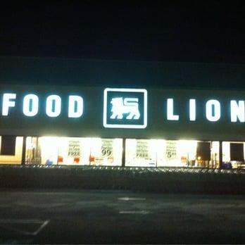 Food Lion 28 Reviews Grocery 41934 Nc Hwy 12 Avon NC