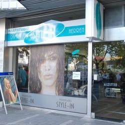 Top 10 Friseur In Der Nähe Von Buchheimer Str 61 51063 Köln Yelp