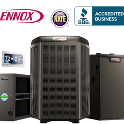 Lee S Air Conditioning Heating Amp Air Conditioning Hvac