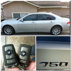 No Credit Check Car Lots >> No Credit Check Auto Sales 28 Reviews Car Dealers 3909