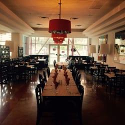 Photo Of Ay Indian Cuisine Las Vegas Nv United States