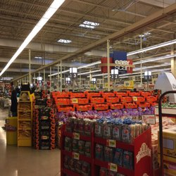 Havertown Giant Food Store
