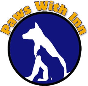 Paws With Inn: 189 High St, Ipswich, MA