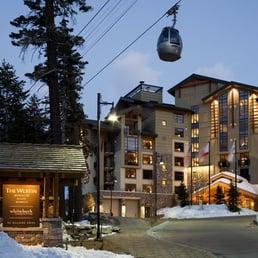 the westin monache resort mammoth 250 fotos 264 beitr ge hotel 50 hillside dr mammoth. Black Bedroom Furniture Sets. Home Design Ideas