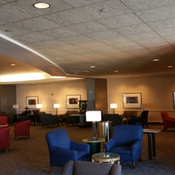 Delta Sky Club 22 Photos Amp 30 Reviews Airport Lounges