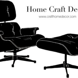Home Craft Decor 15 Reviews Furniture Stores 600 Queen Street