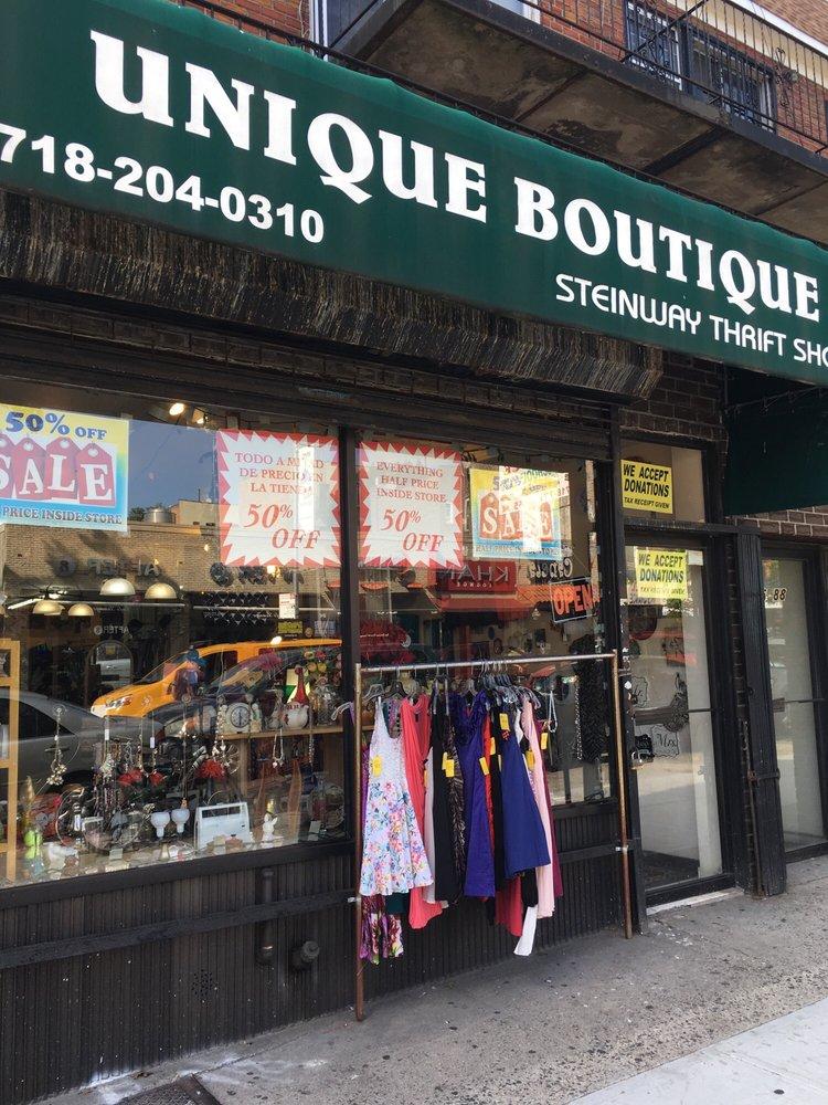 Photo of Unique Boutique - Astoria, NY, United States