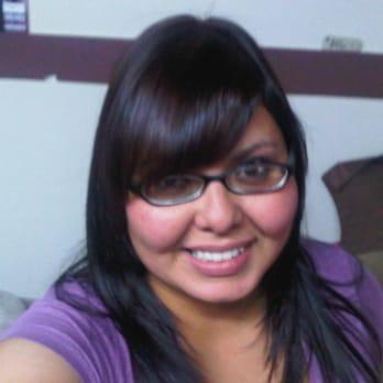 Anna Latina