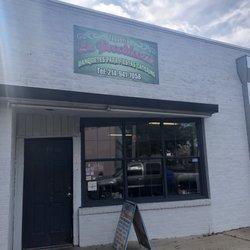 Taqueria La Providensia Restaurants 206 S Madison Ave Oak Cliff