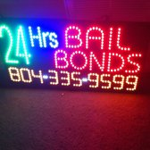 Dee's Bail Bonds