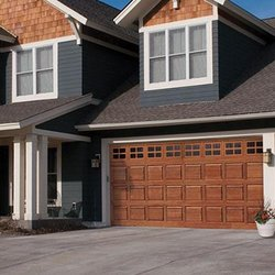 garage who doors baker blaine us ca diego are about we san