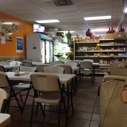 Photo Of Bella Vista Conyers Ga United States Eating Area Attached To