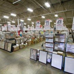 floor and decor tampa Floor & Decor   92 Photos & 23 Reviews   Home Decor   10059 E  floor and decor tampa
