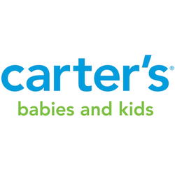 Carter S Babies Kids 13 Reviews Children S Clothing