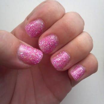 Cara m 39 s reviews inglewood yelp for 3d nail salon cypress tx