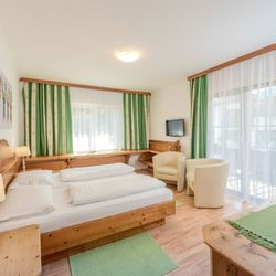 Hotel Landhaus St Georg Hotels Kulmweg 555 Grobming