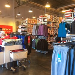 Photo of New Balance Factory Store Las Vegas, NV, United States