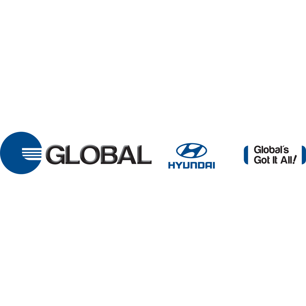 globalization of hyundai South korea manages globalization: strategies of self-definition and cultural preservation a thesis by evan william stewart submitted to the office of graduate and.