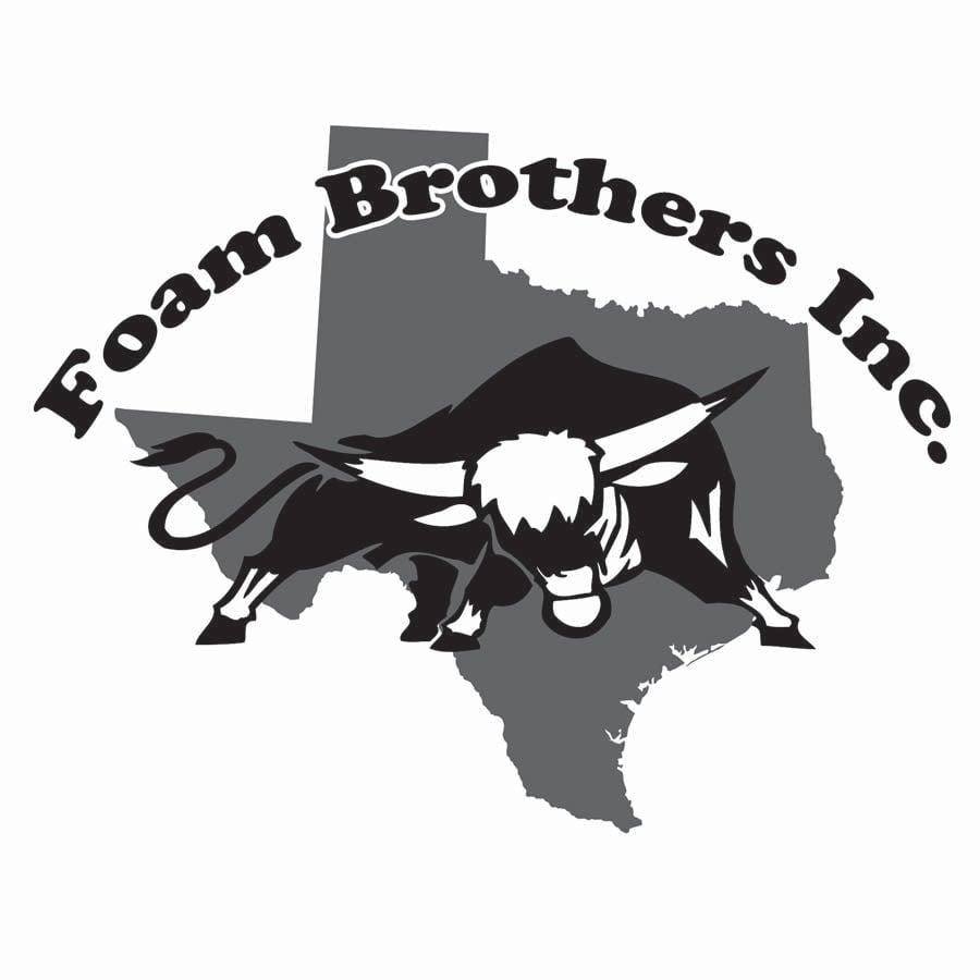 Foam Brothers: 5630 Heffernan St, Houston, TX