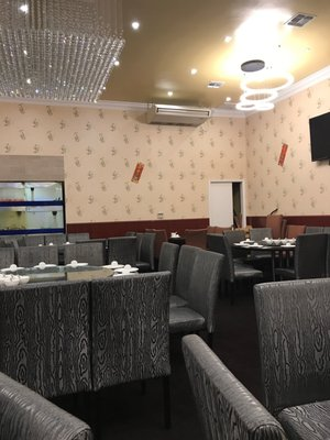 T Kee Seafood Restaurant 736 Photos 143 Reviews