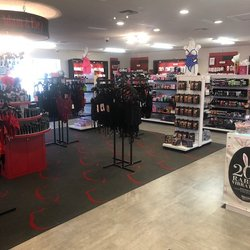 Sex toy stores in boston