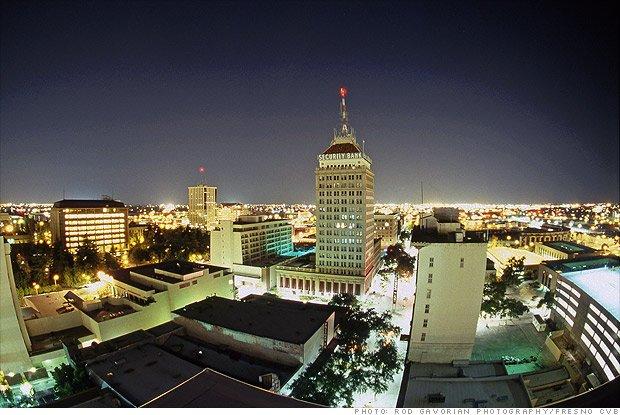 Nikolaus De Jong - Coldwell Banker Premier Real Estate | 685 W Alluvial Ave, Fresno, CA, 93711 | +1 (559) 226-2811