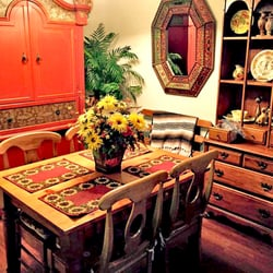 Photo Of New Leaf Galleries   Columbus, GA, United States