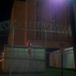 Jefferson Parish Correctional Center - 100 Dolhonde St