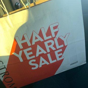 6736bd06a835 Nordstrom Fashion Valley - 387 Photos   419 Reviews - Women s ...