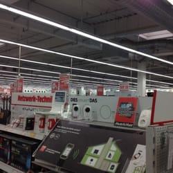 media markt geschlossen elektronik essenheimer str 222 mainz rheinland pfalz. Black Bedroom Furniture Sets. Home Design Ideas