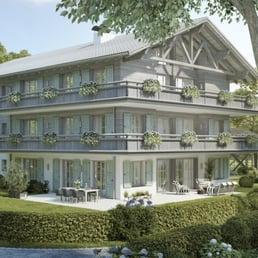 Tegernsee Villen - Angebot erhalten - 16 Fotos - Wohnung ...