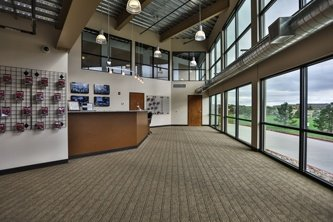 Northgate Self Storage: 791 Copper Center Pkwy, Colorado Springs, CO