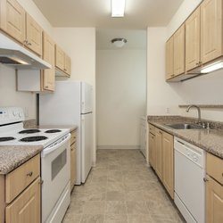 Genial Photo Of Stanford Heights   Rocklin, CA, United States. Stanford Heights  Apartments_Rocklin_CA_UpgradedKitchen