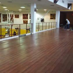 Photo Of Empire Carpet Center Brooklyn Ny United States
