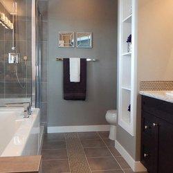 Aquatek Bathtub Reglazing