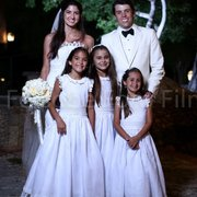 Photo of Mother Goose - Miami, FL, United States. Flower Girls