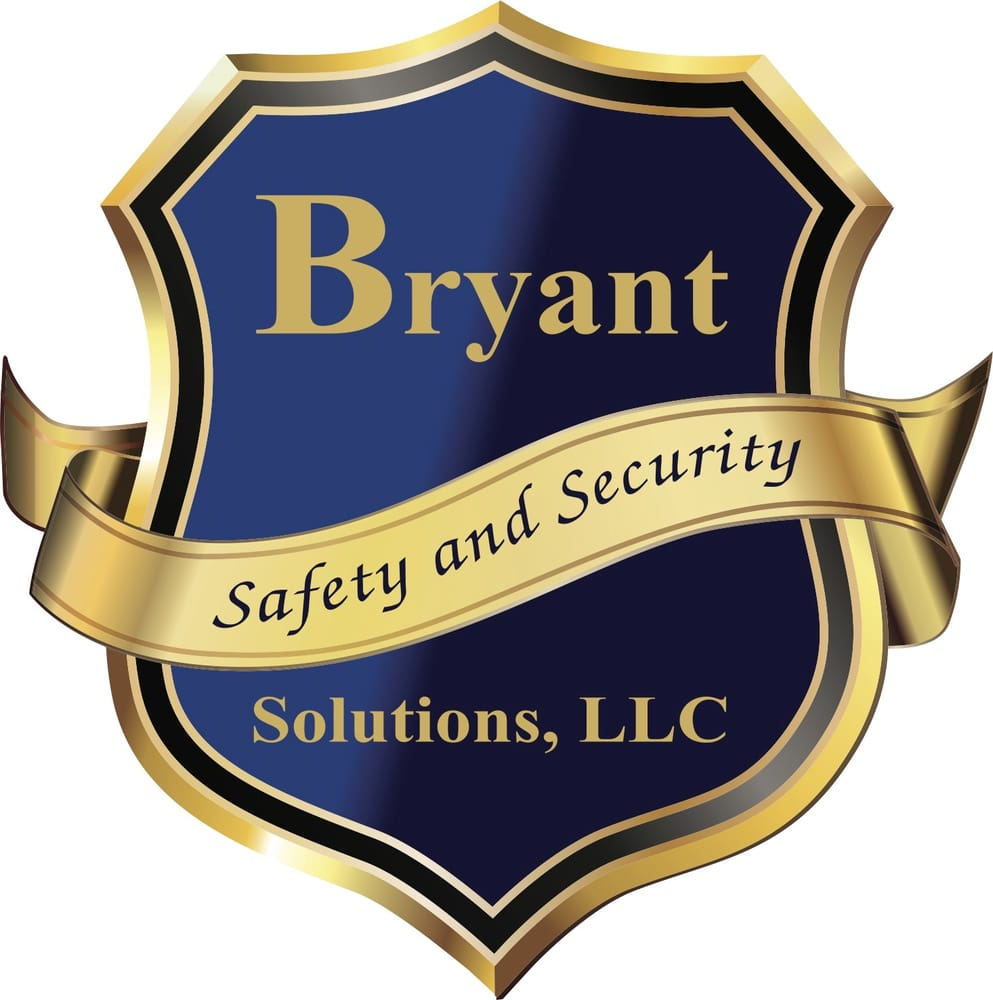 Bryant Safety and Security Solutions