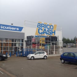 Brico Cash Bourg En Bresse