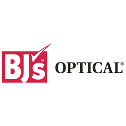 Bj S Optical Optometrists 175 Highland Ave Seekonk