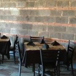 Brownstone Cafe CLOSED 34 s & 26 Reviews fort Food