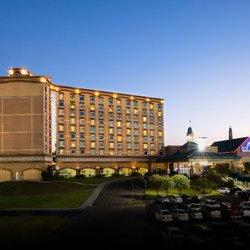 Casino in vinton louisiana at palms casino resort las vegas