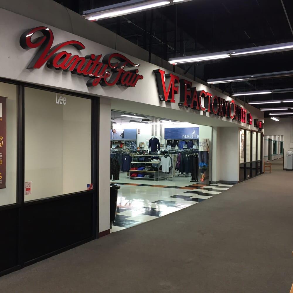 Adidas Outlet Store International Dr Orlando, FL Adidas Retail Outlets Corkscrew Rd # Estero, FL