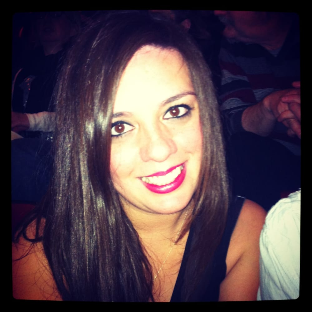 Michelle Detrick - Academy Mortgage: 3600 Green Ct, Ann Arbor, MI