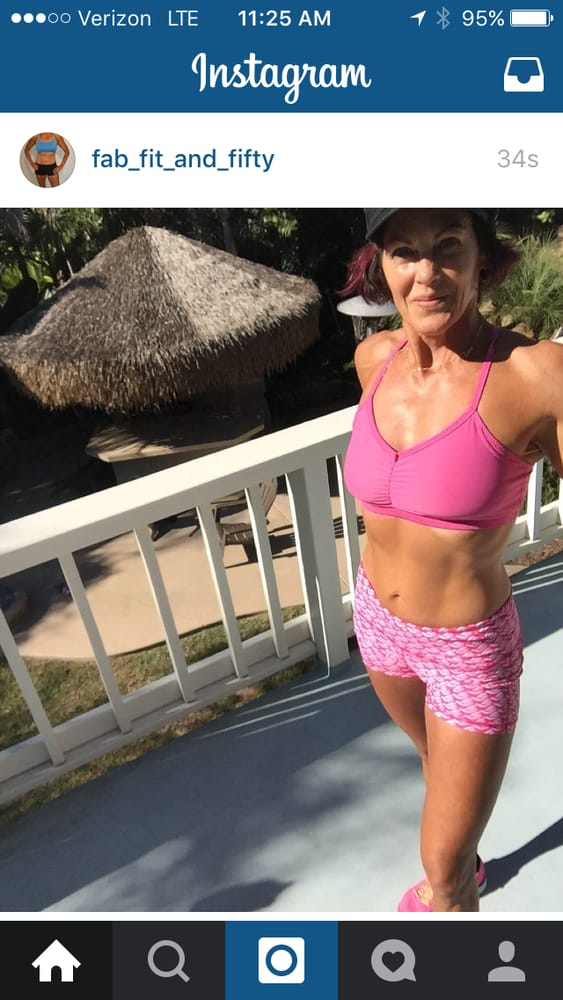 803f07f80fcbe Graced by Grit Handful bra and booty shorts! Boom! - Yelp