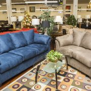 Pitusa Furniture 15 s Furniture Stores 1144 Elizabeth Ave