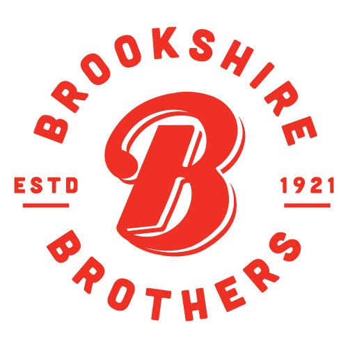 Brookshire Brothers: 3523 S Front St, Brookshire, TX
